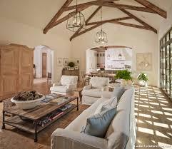 Home Decor Houston by Best 20 Craftsman Castle Decor Decorating Inspiration Of Castle