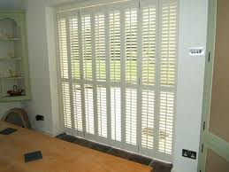 French Door Window Blinds Window Blinds Blinds For Windows Uk Blinds For Velux Windows Uk