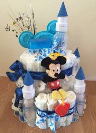 Diaper Centerpiece For Baby Shower by Best 20 Pamper Cake Ideas On Pinterest Diaper Cakes