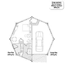 garage house floor plans garage apartments house plans topsider homes