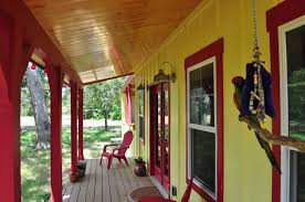 one room cottages a tiny cottage for country living kanga room systems small