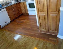 Different Types Of Kitchen Floors - 7 best kitchen floor images on pinterest homes flooring ideas