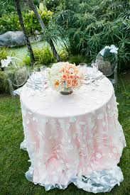 Shabby Chic Wedding Decor For Sale by 97 Best Shabby Chic Wedding Images On Pinterest Shabby Chic