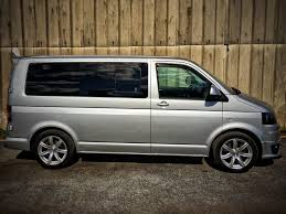 volkswagen van price vw t5 tinted off side opening window lowest uk price