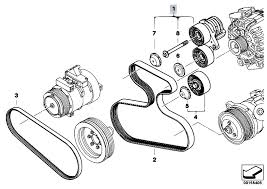 e70 engine diagram bmw wiring diagrams instruction
