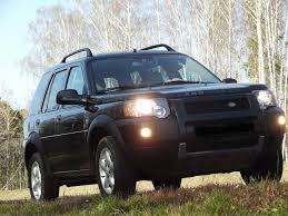 land rover freelander 2004 land rover freelander 2004 год 2 5 литра здравствуйте уважаемые
