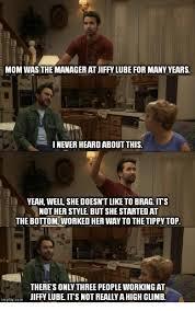 Lube Meme - 25 best memes about jiffy lube jiffy lube memes