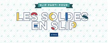 Soldes Hiver 2018 Décoration Made In Design Soldes 100 Made In Chez Le Slip Français La Fabrique