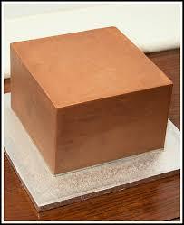 sharp edges on fondant cakes cakesdecor