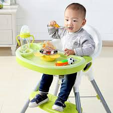 dinner table booster seat baby table booster seats feeding baby table chair infants feeding