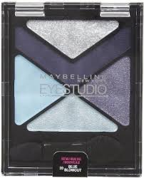 amazon com maybelline york eye studio color explosion