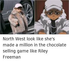 Riley Freeman Memes - 25 best memes about riley freeman riley freeman memes