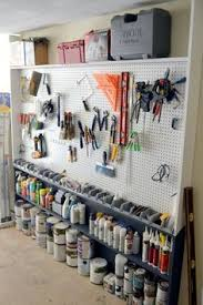 Two Car Garage Organization - pinterest u2022 the world u0027s catalog of ideas