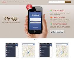 portfolio web design apps websites creatory