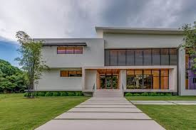 new modern home in miami for 9m curbed miami