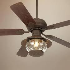 outdoor windmill ceiling fan windmill ceiling fan with light kit medium size of ceiling ceiling