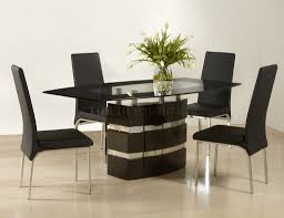 space saving dining tables large size of dining new space saving