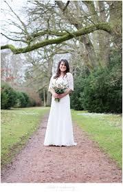 Monsoon Wedding Dresses Uk Robby And Carolines Wedding Day At Ickworth Hotel Bury St Edmunds