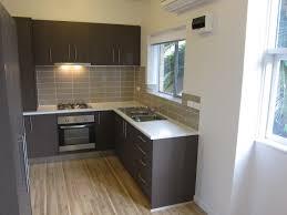 simrim com kitchen design ideas and