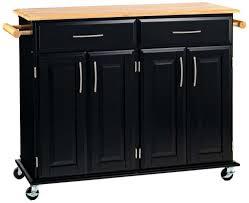 lately make a roll away kitchen island kitchen ideas u0026 design