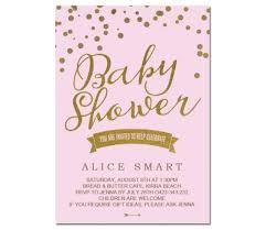 baby shower invitations ba shower invite valo baby shower invite isura ink