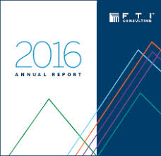 annual reports investor contacts news fti consulting global investor relations investor relations