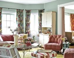 Country Living Curtains Country Living Room Curtain Ideas Living Room Magnificent Living