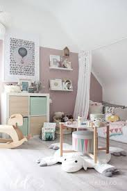 bedroom ideas wonderful awesome cool kids rooms kids rooms decor