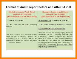 after report template 6 before and after report template commerce invoice
