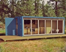 home interior design guide pdf shipping container plans free pdf house download home builders