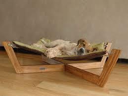 Hooded Dog Bed Decorate Hooded Dog Bed Dog Bed Design Ideas