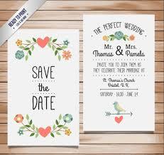 software pembuat undangan online free desain kartu undangan untuk pernikahan desain graphix
