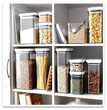 cool kitchen canisters kitchen canisters seo03 info
