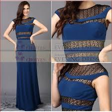 blue colour combination dresses all pictures top