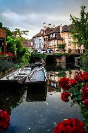 15 best alsace france images on pinterest architecture frances
