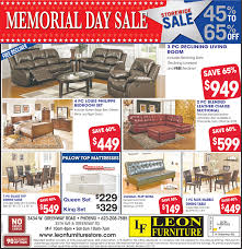 Patio Furniture Superstore by Memorial Day Sale In Furniture Best Furniture Store Pinterest