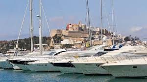 where to stay in ibiza spain seeibiza com