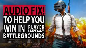 pubg voice chat not working player unknown s battlegrounds in game voice not working pubg