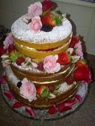 sponge wedding cake cake victoria sponge wedding cake