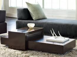 Coffee Table Design Low Coffee Table Designs With Japaneses Style Coffeetablesmartin