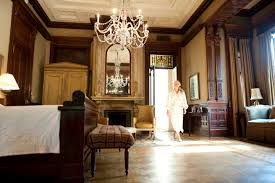 mansion interior design com wentworth mansion media kit awards u0026 accolades