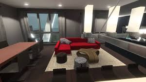 Home Design Reality Shows Virtual Reality Used For High End Home Sales