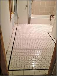 best tile best tile keyport nj tile designs