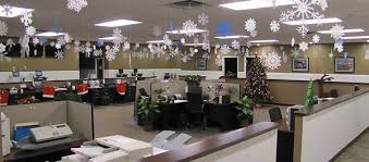 new office decorating ideas new year decoration ideas for office that make everybody happy