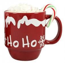 christmas mug creative christmas mugs designs
