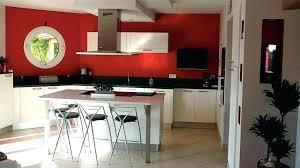 cuisine 9m2 avec ilot cuisine 9m2 avec ilot best cuisine 9m2 avec ilot with cuisine 9m2