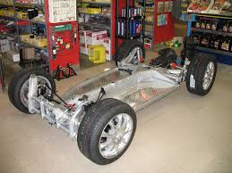 buggy volkswagen 2013 custom vw pan chassis dune buggy pan vw pinterest dune