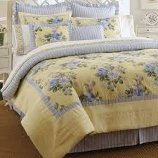 Comforter Store Laura Ashley Bedding U0026 Bath Store Shop The Best Deals For Nov