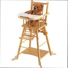 chaise haute b b occasion inouï chaise haute bébé occasion chaise haute chaise haute bb bois