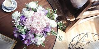 online florists get your summer flower fix delivered to your door with these